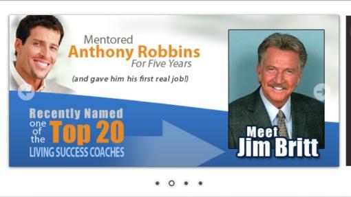 jimbritt-info