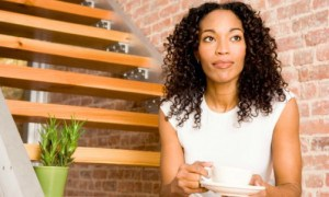 black-woman-coffee-thinking-300x180