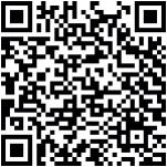 20140725-071524-26124029.jpg