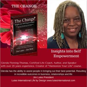 The_change_SM_ad