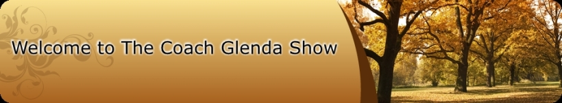 header-coachglendashow