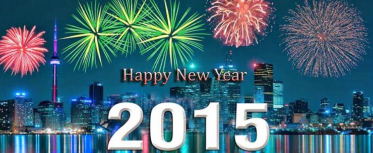 /home/wpcom/public_html/wp-content/blogs.dir/7d0/20643399/files/2015/01/img_3971-0.png